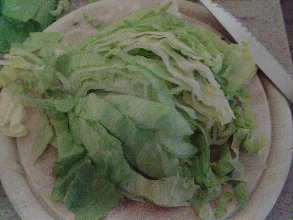 sojasprossen rezepte vegetarisch